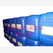 水溶性酚醛树脂生产厂信誉彩票网