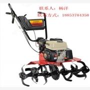 供应顺源HC-A001旋耕机的型号