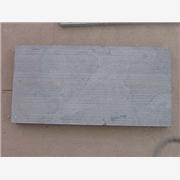 供应青石机刨石 青石拉丝板 青石机耕石 青石刨槽板