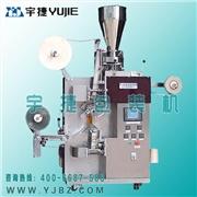 供应宇捷YD-168朔州袋泡茶自动包装机,茶叶包装机