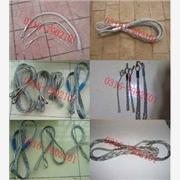 供应冀丰AAA电缆网套电缆网套连接器网套 电缆网套 导线网套