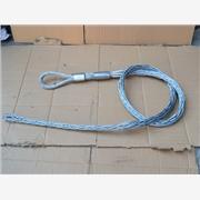 供应冀丰AAA电缆网套电缆网套. 电缆网套. 侧拉型包覆式电缆网套.