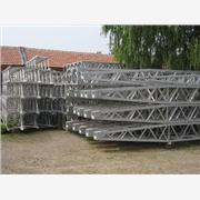 供应冀丰AAA立杆机立15米.18米线杆立杆机 立杆机规格