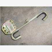 12米电线杆用脚扣  JK-T-