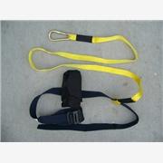 速差式安全带 单腰速差式安全带