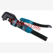 供应力能AAA液压断线钳齐全液压电缆剪刀 液压电缆剪 断线钳
