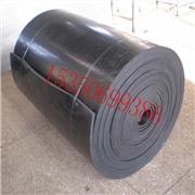 供应力能AAA绝缘胶垫齐全黑色绝缘胶垫 绝缘胶垫厂家