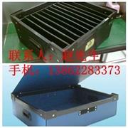 供应常熟中空板底托 常熟导电中空板箱