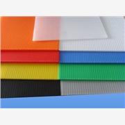 供应苏州哪里生产米字型中空板