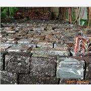 供应佛山废铁回收
