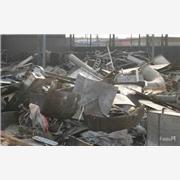 供应南海区废金属回收,南海区废金属回收,废五金回收