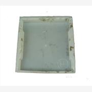 供应盖板模具A001塑料盖板模具
