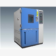 供应优惠GDW型号高低温试验箱设备