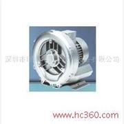 西门子2BH1500-7AH26风机3KW高压风机排风风机