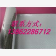 供应唐山锡箔纸包装膜铝膜编织布