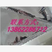 供应秦皇岛真空铝箔袋-沈阳编织铝箔膜/大型真空铝箔立体袋