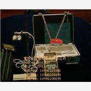 供应LS45A型旋杯式流速仪