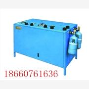 供应中煤齐全AE102A氧气充填泵
