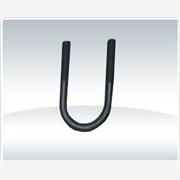 供应恒大 牌U型地脚螺栓