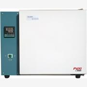 供应上海普析天然气氮气分析气相色谱仪