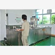 供应SKODA SKD-6072WFMO摄像头玻璃清洗机