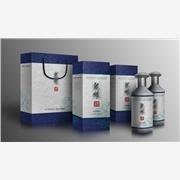 供应茶叶礼盒包装盒-杭州茶叶包装设计公司-杭州云策包装服务有限公司