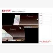 供应杭州特产包装礼盒