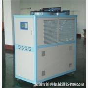 供应化工冻水机