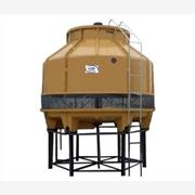 供应化工冷却水塔
