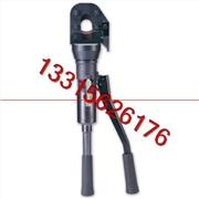 供应AAAhysc-32切刀 手动液压切刀HYSC-32(KUDOS) HYSC