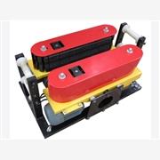供应AAA如何控制电缆输送机开关 电缆输送机速度