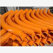 供应AAA电力护套管  电缆滑车  电线杆挖坑机