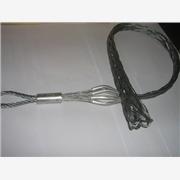 供应电缆网套连接器网套 电缆网套 导线网套