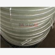 供应百盛PUGP卫生级钢丝管