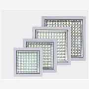 枫桦电器 LED厨卫灯系列(天花灯.吸顶灯.照明灯具)