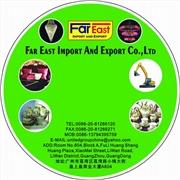 供应广州市光盘印刷,VCD/DVD光