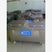 供应大米专用真空包装机 面条真空包装机
