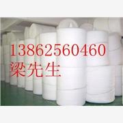 供应苏州缠绕膜|珍珠棉|PE袋