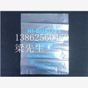 供应苏州印刷PE袋塑料袋