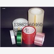 供应苏州POF PVC收缩膜