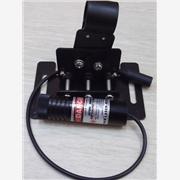 供应日成RL650-50G3一字线 定位灯轮胎成型机定位