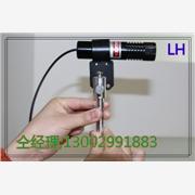 供应日成RL650-50G3服装折边一字激光器