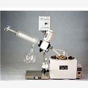 供应R201BL旋转蒸发器