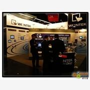 供应2014年日本广告标识及显示设备