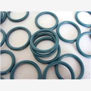 供应nok tto uks多种进口PTFE包覆O型圈,四氟密封