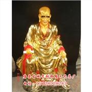 供应铜雕佛像