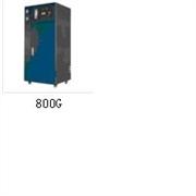 供应英吉瑞ER-RO800G英吉瑞ER-RO800G