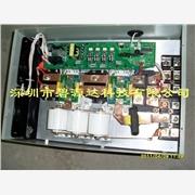 复合用电磁感应加热辊广泛用于: 食品包装,服装面料,过滤材料,装饰材料,电子材料