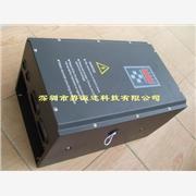 供应电磁加热控制器电工电热设备