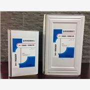 供应景宏粘合剂 H-1502粘合剂,透明PP胶水